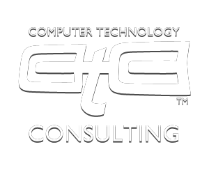 Computer Technology Consulting, LLC